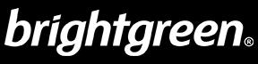 brightgreen-logo-white-new (2)
