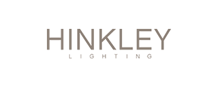 hinkley-logo-brown