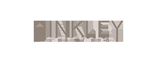 hinkley-logo-brown